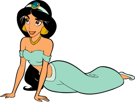 disney_princess_jasmine_by_princess_wilda-d66vriu
