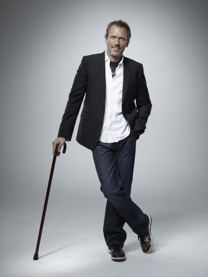house-s7-hugh-laurie-6-dvdbash