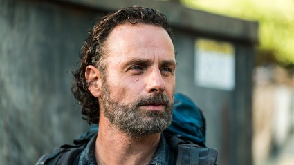rick-grimes-amc-the-walking-dead