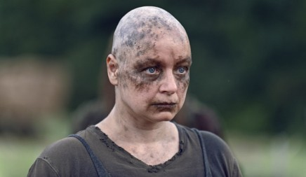the-walking-dead-alpha-samantha-morton
