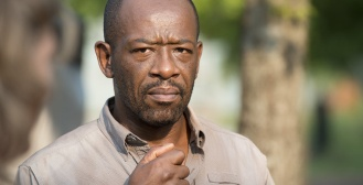 The-Walking-Dead-Morgan-6x07