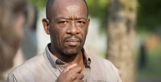 The-Walking-Dead-Morgan-6x07