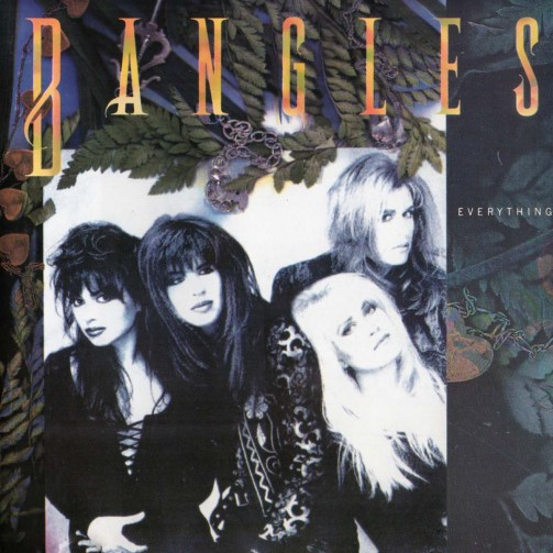 bangles-everything-big