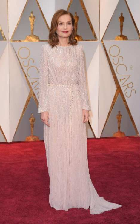 js121869453_rex-features_89th-annual-academy-awards-arrivals-los-angeles-usa-26-feb-2017-xlarge_trans_nvbqzqnjv4bqm2lunc0q0towako9ikm9cn9i1t4mxb-dtuuwyhohyow