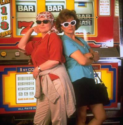 girls_night_brenda_blethyn_julie_walters