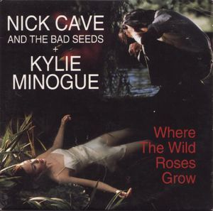 5803a08d9b13950c478a8f01cb810b7a--the-bad-seed-nick-cave