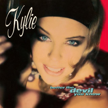 Kylie_Minogue_-_Better_the_Devil_You_Know