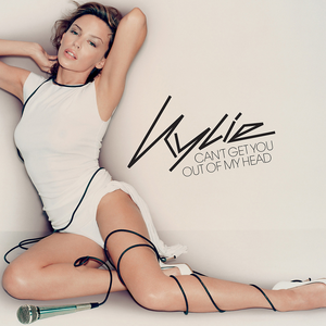 Kylie_Minogue_-_Can't_Get_You_Out_of_My_Head