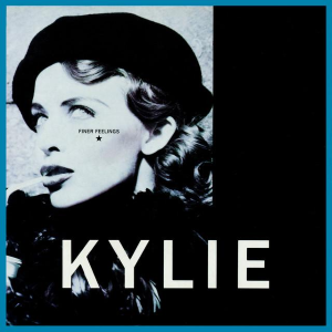 Kylie_Minogue_-_Finer_Feelings