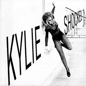 Top 10 Kylie Songs
