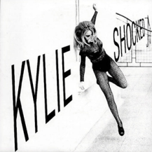 Kylie_Minogue_-_Shocked_single_cover