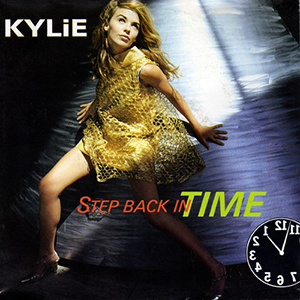 Kylie_Minogue_-_Step_Back_in_Time_single_cover