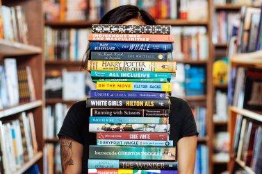 Books-IFOA-2016-Tanja-Tiziana