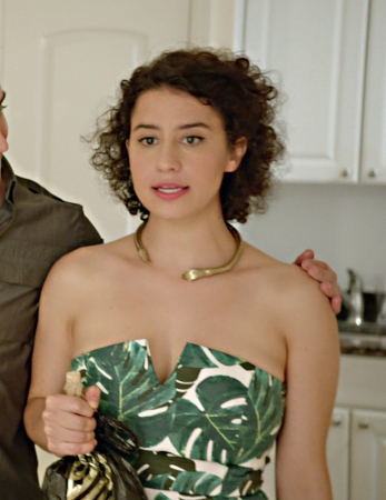 broadcity_205_treys_party