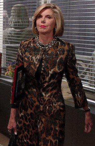 dianes-leopard-coat
