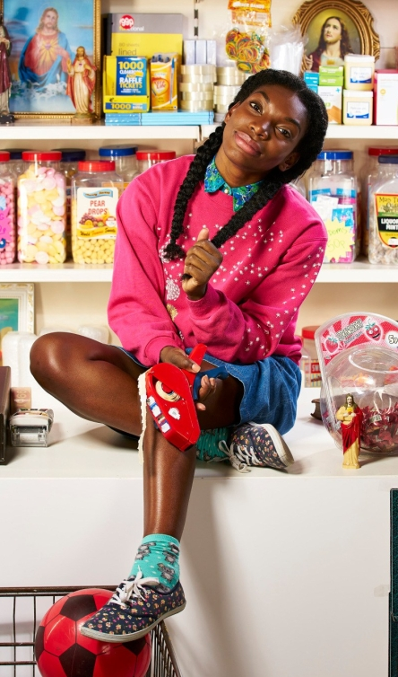 michaela-coel-pictured-in-character-as-tracey-gordon-in-i-chewing-gum-i