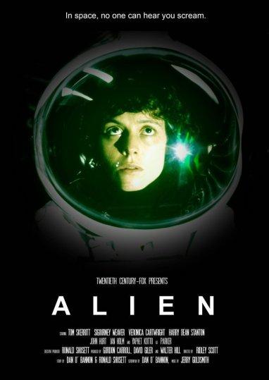 alien-1979-752-x-1063-1