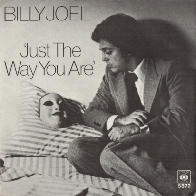 billy-joel-just-the-way-you-are-1978-6