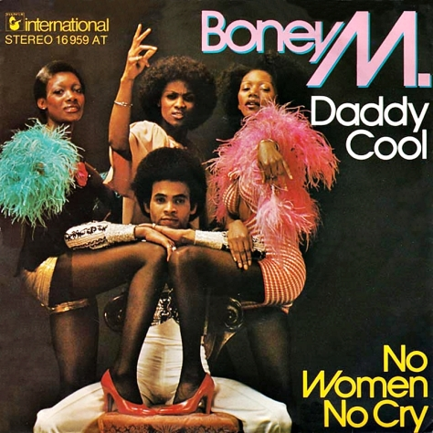boney_m-daddy_cool_s