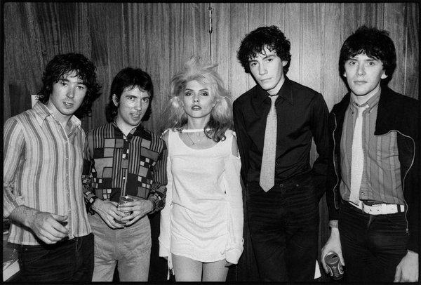 Top Ten Tunes- 1978
