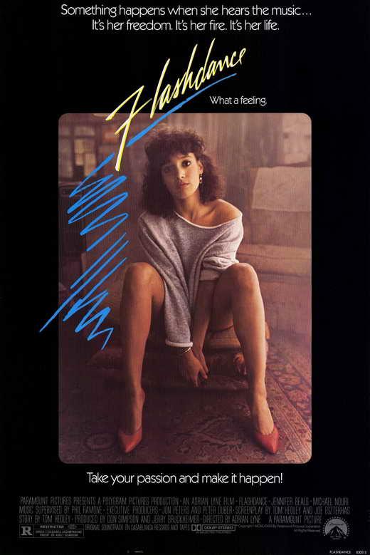 flashdance-movie-poster-1983-1020199627