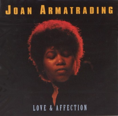Joan_Armatrading_-_Love_&_Affection