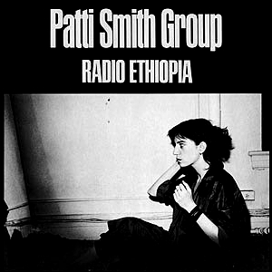 Patti_Smith_Group_-_Radio_Ethiopia