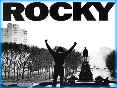 rocky_blue