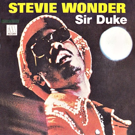 stevie_wonder-sir_duke_s_5