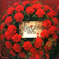 Stranglers_-_No_More_Heroes_album_cover