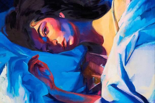 Lorde-Melodrama-1500x1000