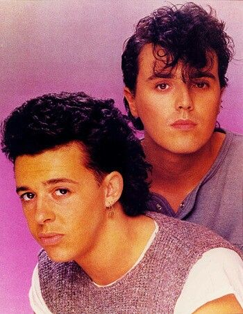 2ee198434783e4a69a93f471f48904b5--the-new-wave-tears-for-fears