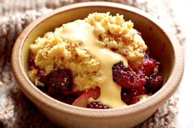 apple-and-blackberry-crumble-recipes