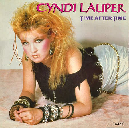 Cyndi_Lauper_Time_After