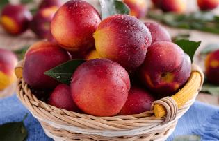 Health-Nutrition_Summer-Fruit-Articles_POTASSIUM