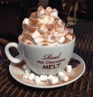 milk-hot-chocolate-with