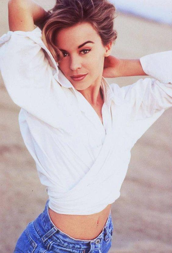 Top Ten Tunes- 1990