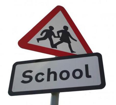School sign.jpg.gallery