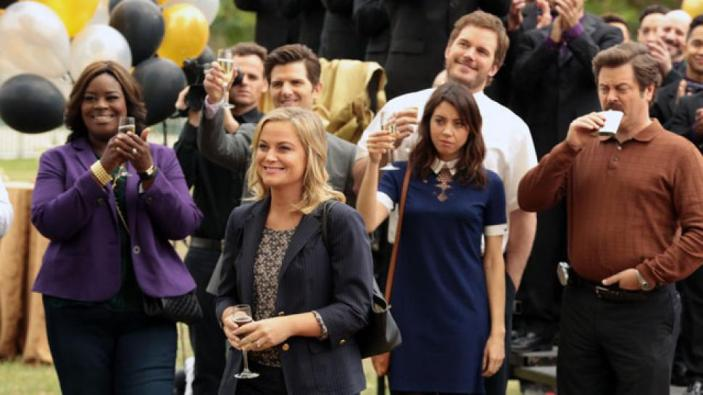 640_Parks_and_Rec_Finale_Party