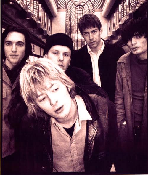 radiohead-3-resize
