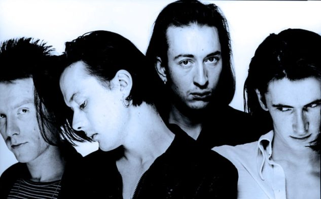 Suede-resize-1-800x497