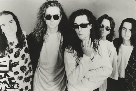 THE_WONDER_STUFF_NEVER+LOVED+ELVIS-6486b