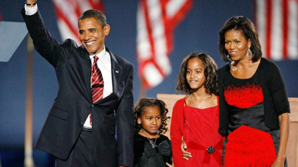 09072012_Obamas_2008_article
