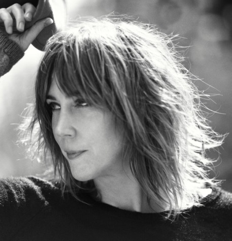 Beth Orton press shot June 2012