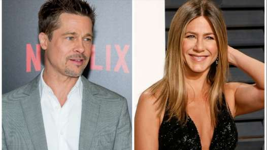 brad-pitt-jennifer-aniston-back-together.png