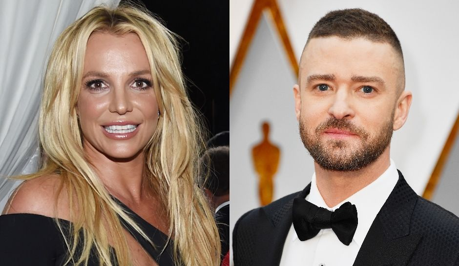 Britney-Spears-Justin-Timberlake-May-Have-A-Top-Secret-Duet-In-The-Works