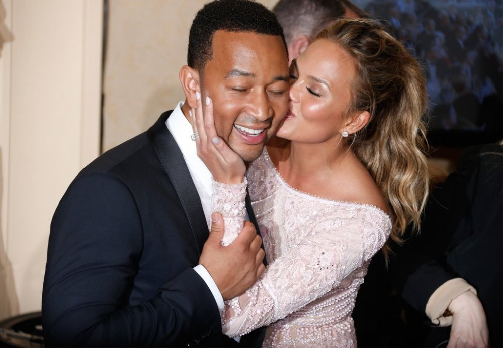 John-Legend-Songs-Inspired-Chrissy-Teigen