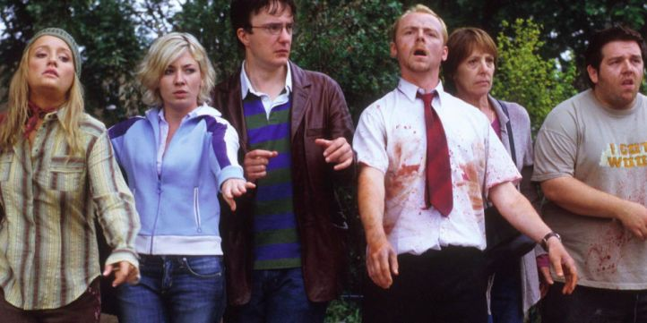 landscape-1508850844-shaun-of-the-dead-2004