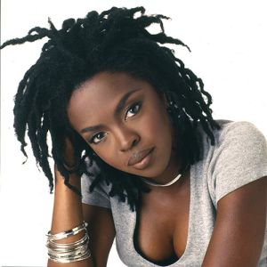 lauryn_hill_photo_by_anthony_barboza_archive_photos_getty_114465492