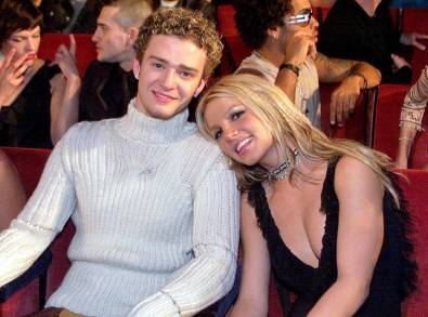 rs_1024x759-160913184151-rs_1024x759-140306104806-1024.justin-timberlake-britney-spears-mtv-movie-2000